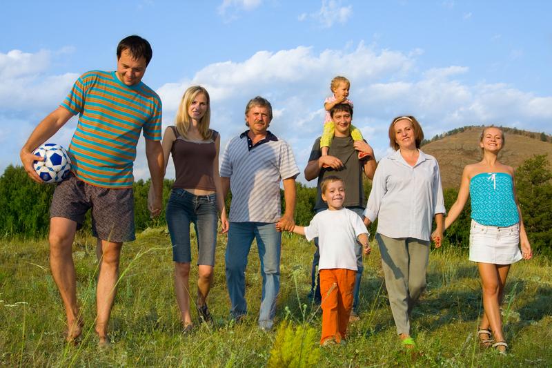 Mama 4 PLUS. Kolejny program obok 500 plus czy Dobry Start, który ma na celu wesprzeć rodziców