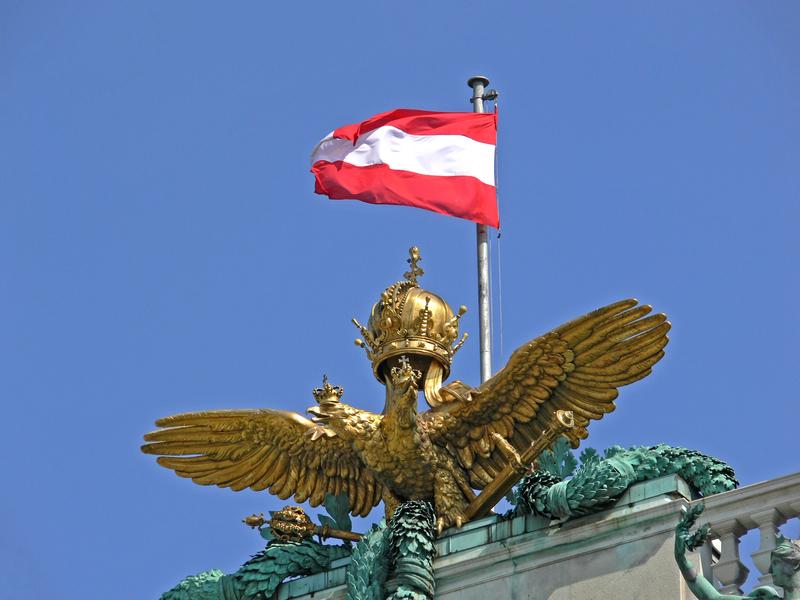 Austriacki sąd zgodził się ekstradycję Polaka podejrzanego o zabójstwo sprzed 18 lat