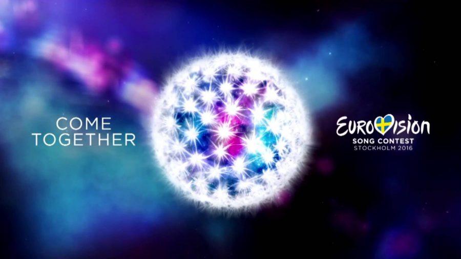 Eurowizja pierwszy raz w amerykańskiej TV. Na żywo na kanale dla…  gejów i lesbijek