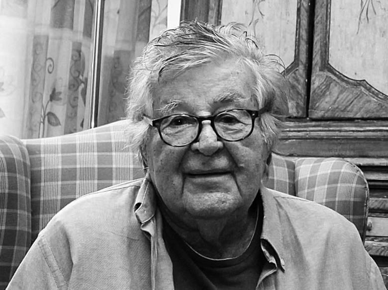 Zmarł Gene Gutowski, producent Polańskiego