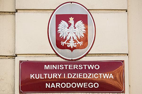 Powstanie Narodowy Instytut Polskiego Dziedzictwa Kulturowego za Granicą