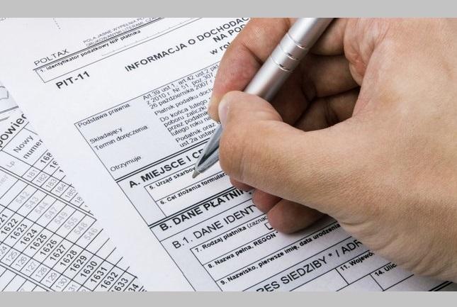 Fiskus sam policzy niektóre ulgi podatkowe