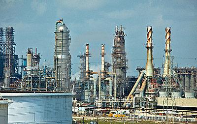 """Rosyjskie Ministerstwo Energetyki: """"Drużbą"""" popłynęła czysta ropa"""