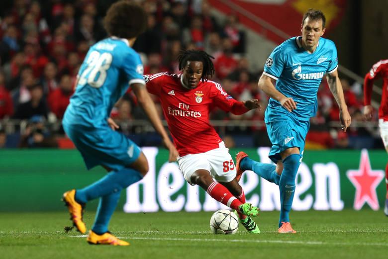Bayern sięgnął po młodą gwiazdę za 35 milionów euro