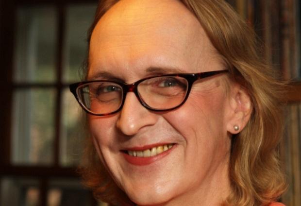 Znany reporter radiowy zmienia płeć