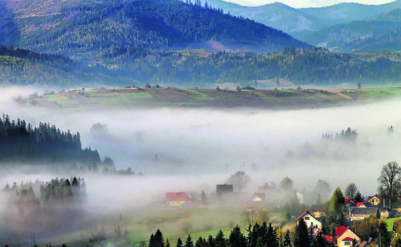 Samorządy wspólnie w walce ze smogiem
