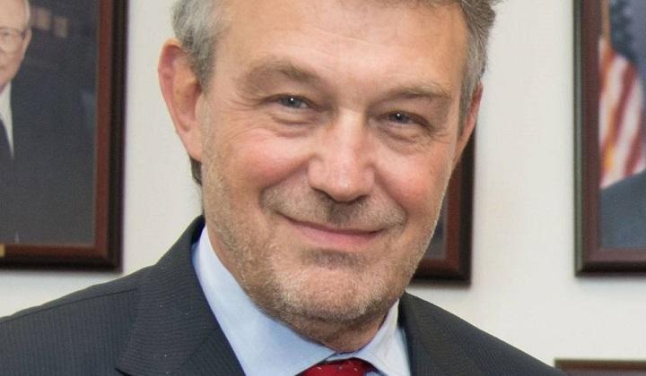 MON występuje na drogę prawną wobec byłego ambasadora w USA Ryszarda Schnepfa. Poszło o nieprawdziwe informacje na temat Wojsk Obrony Terytorialnej