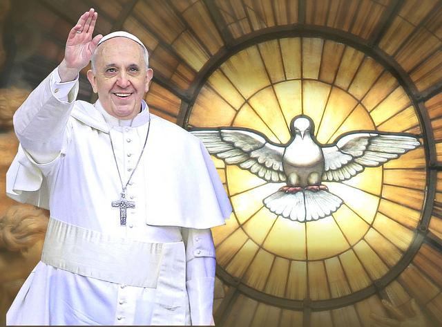 Papież Franciszek opuści dziś Armenię