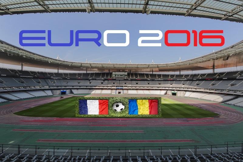 Już dziś otwarcie EURO 2016!