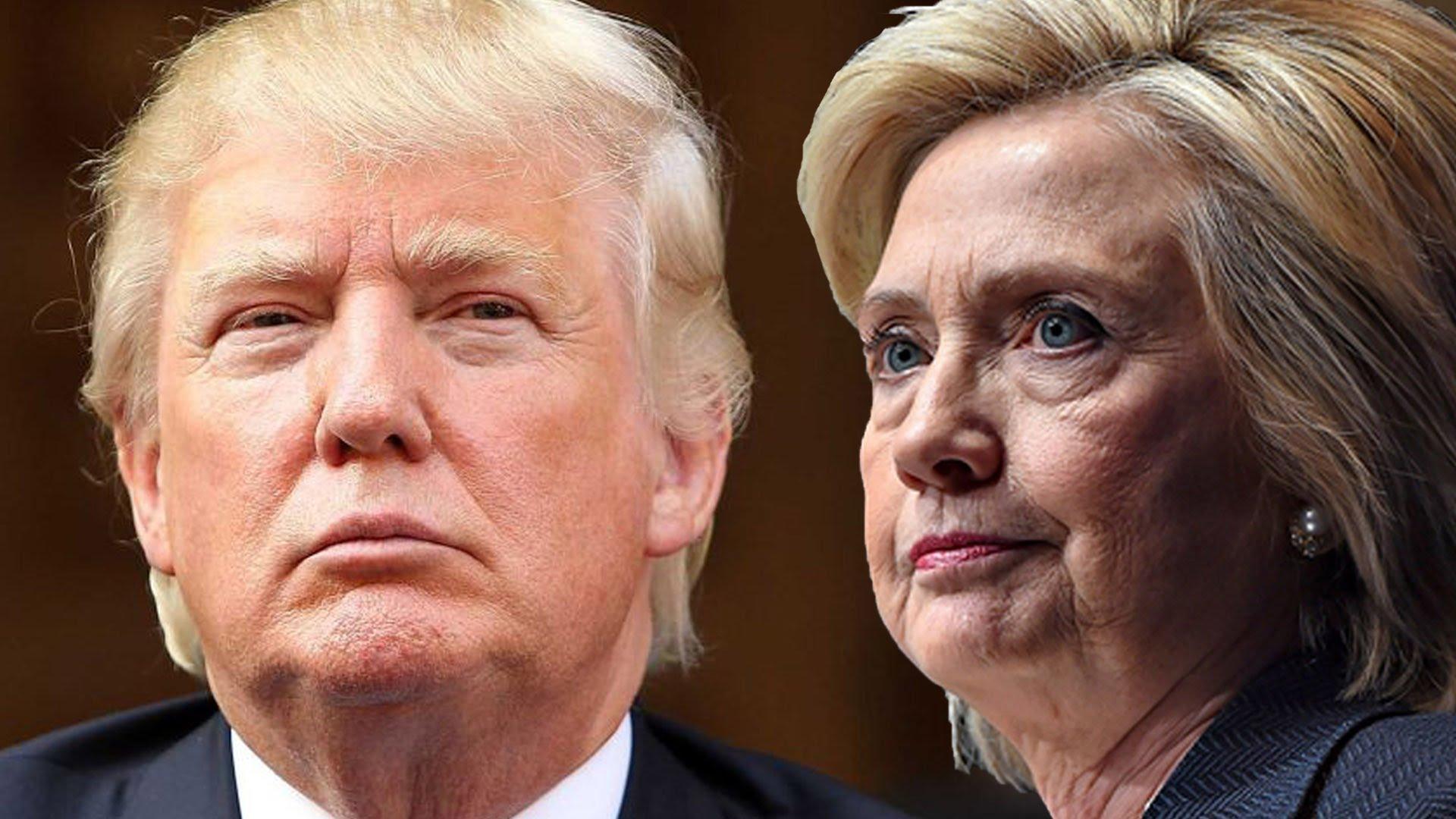 Będzie ponowne liczenie głosów w wyborach prezydenckich!