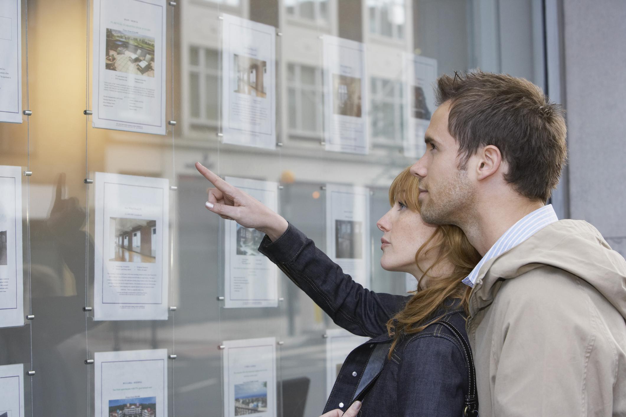 Specustawa mieszkaniowa: Przyspieszenie i ułatwienie procesu budowy mieszkań