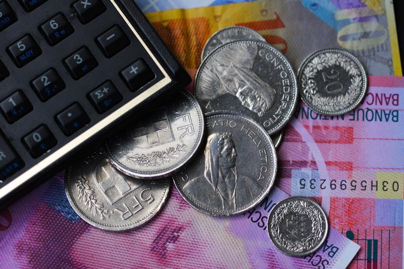 Zjednoczone Emiraty Arabskie i Szwajcaria skreślone z listy rajów podatkowych