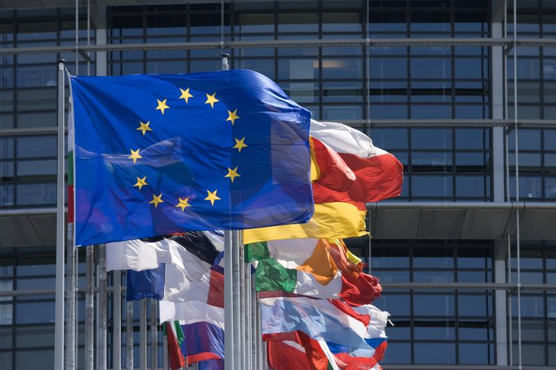 Parlament Europejski poparł projekt utworzenia wspólnej europejskiej straży granicznej