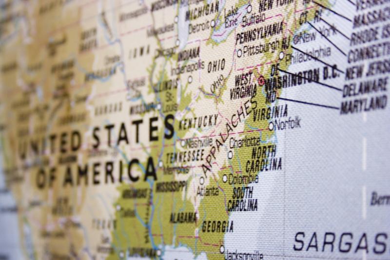 Chcesz przeżyć niesamowitą przygodę w USA? To proste! Przyjdź na spotkanie i poznaj szczegóły projektu Camp America
