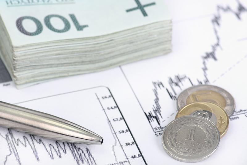 Główny Urząd Statystyczny: Rośnie zatrudnienie i wynagrodzenia