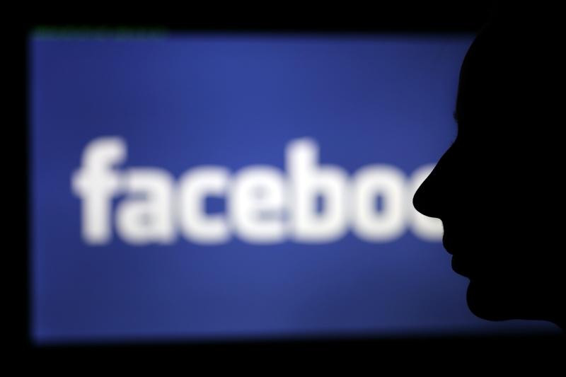 Komisja wyborcza w Seattle: Facebook łamie nasze prawo