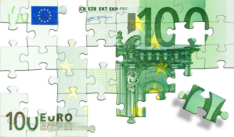 Niepokoje na rykach finansowych przed referendum w Wielkiej Brytanii