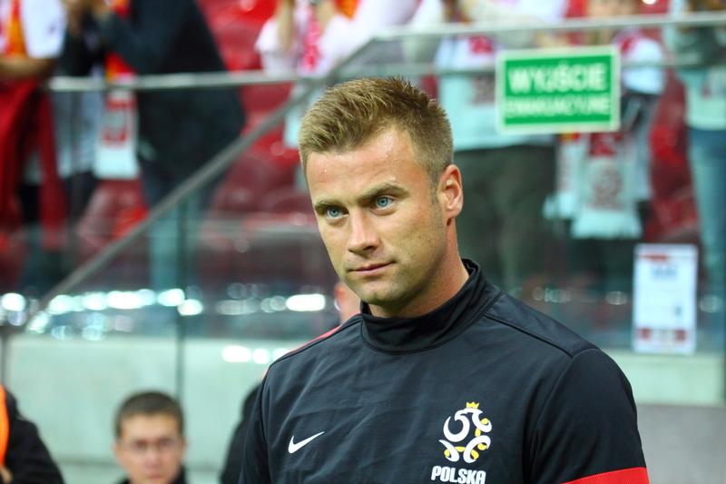 3. kolejka Premier League – Boruc obronił rzut karny i dostał żółtą kartkę