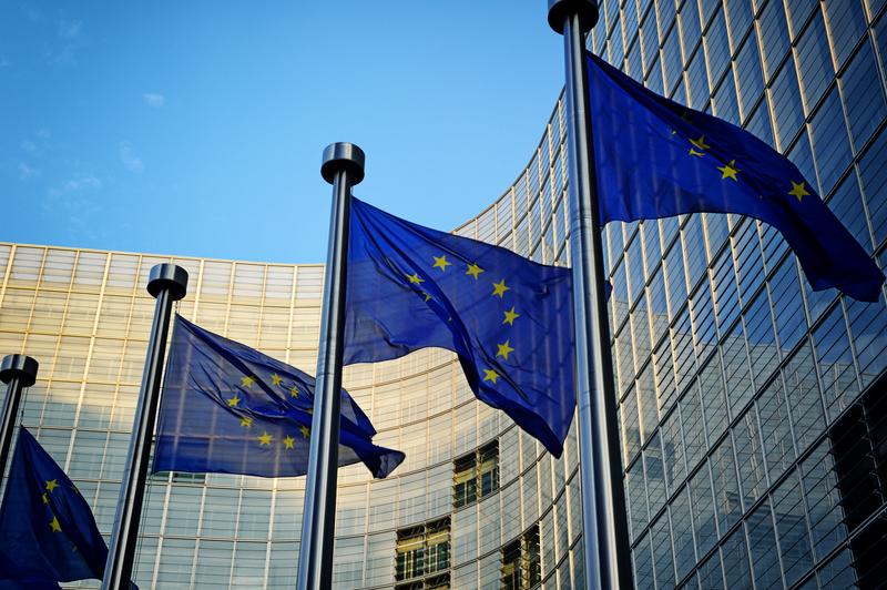 Założyciele Unii Europejskiej: Brexit jak najszybciej