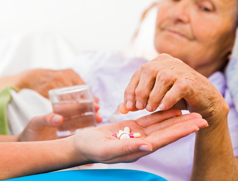 Więcej bezpłatnych leków dla seniorów