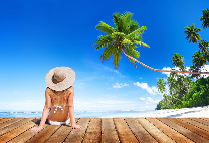Prawie 39 milionów Amerykanów nie stać finansowo na wakacje