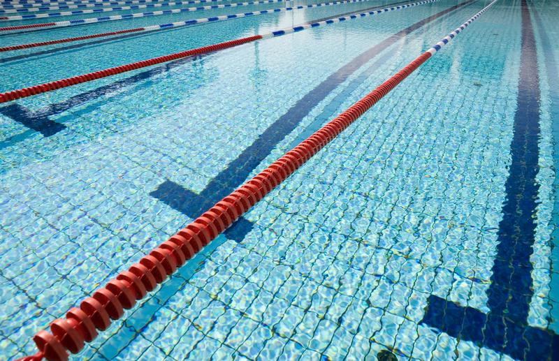 5-letnie dziecko utonęło na basenie w hotelu na Florydzie