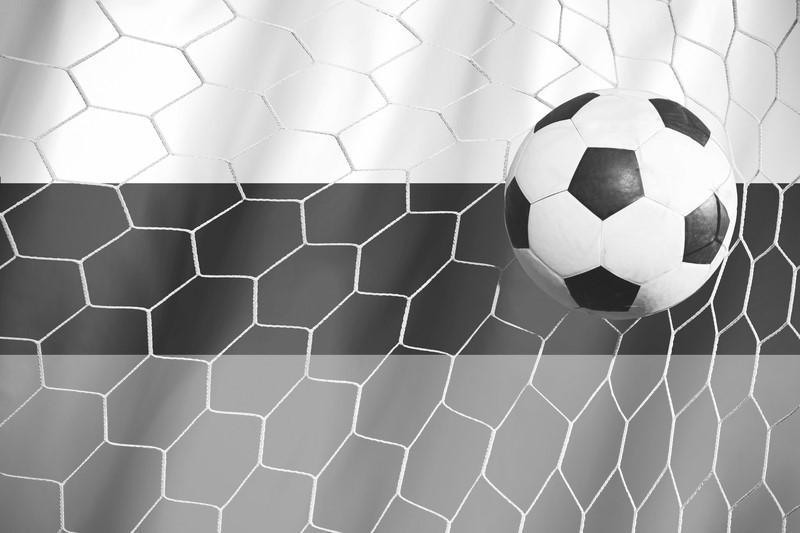 Rosjanie zagrają mecz z Walią w żałobie
