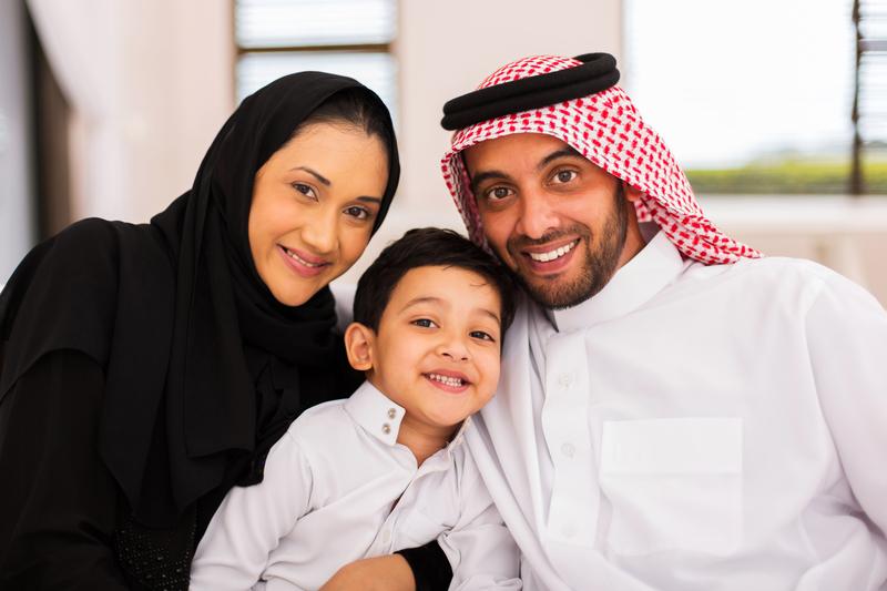 Arabia Saudyjska: Kobieta będzie wiedzieć, jeśli mąż weźmie z nią… rozwód. Do tej pory tak nie było!