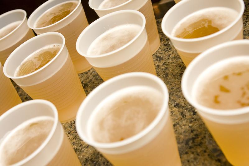 Michigan nie ma już najtańszego piwa. Najniższe ceny w Illinois