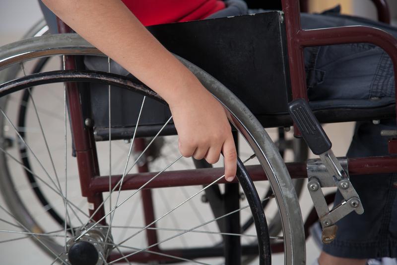 Premier zapowiedział 500 zł dodatku dla dorosłych z całkowitą niepełnosprawnością