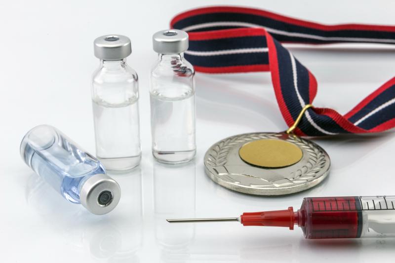 Rosja utrudnia WADA dostęp do prób antydopingowych