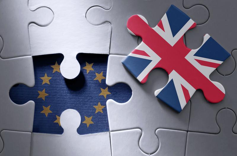 Doradca premier May ws. Europy: Negocjacje nie idą po myśli rządu