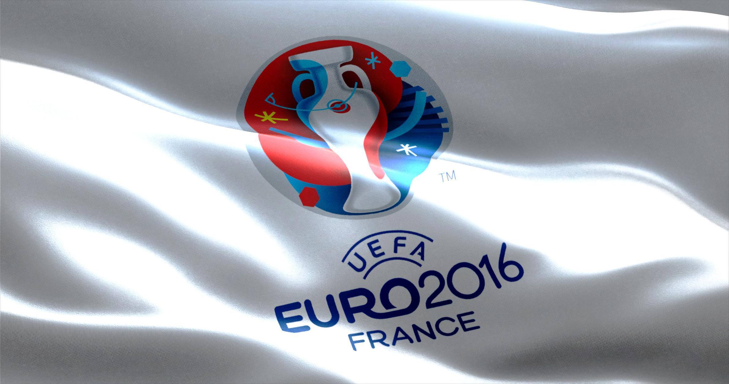 Euro 2016. Składy na mecz Francja – Niemcy
