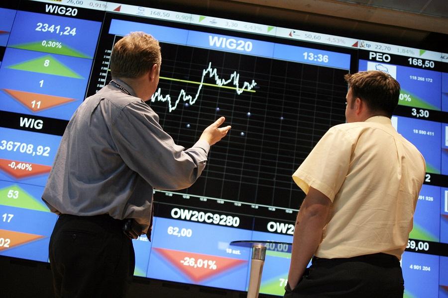 Fundusze inwestycyjne – z czym się to je?