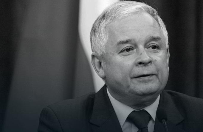Olszewski: Największe znaczenie miało przemówienie, które Lech Kaczyński wygłosił na wiecu w Tbilisi 12 sierpnia 2008 roku