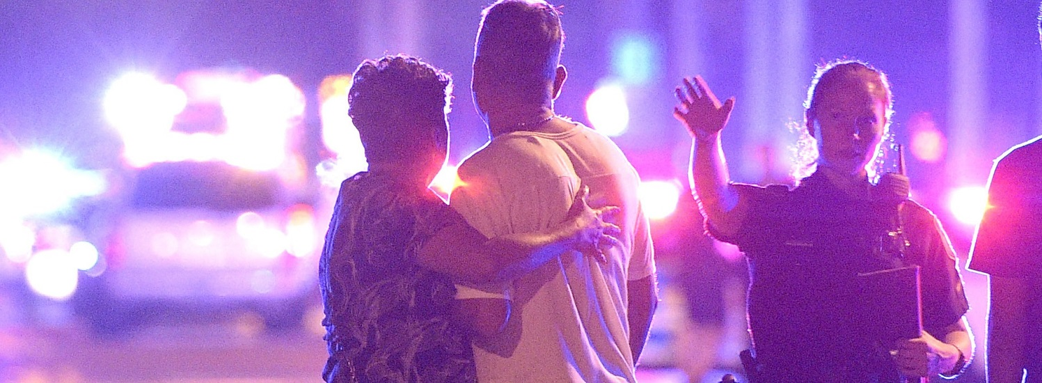 Prokuratura: kule policjantów nie trafiły nikogo w klubie Pulse w Orlando
