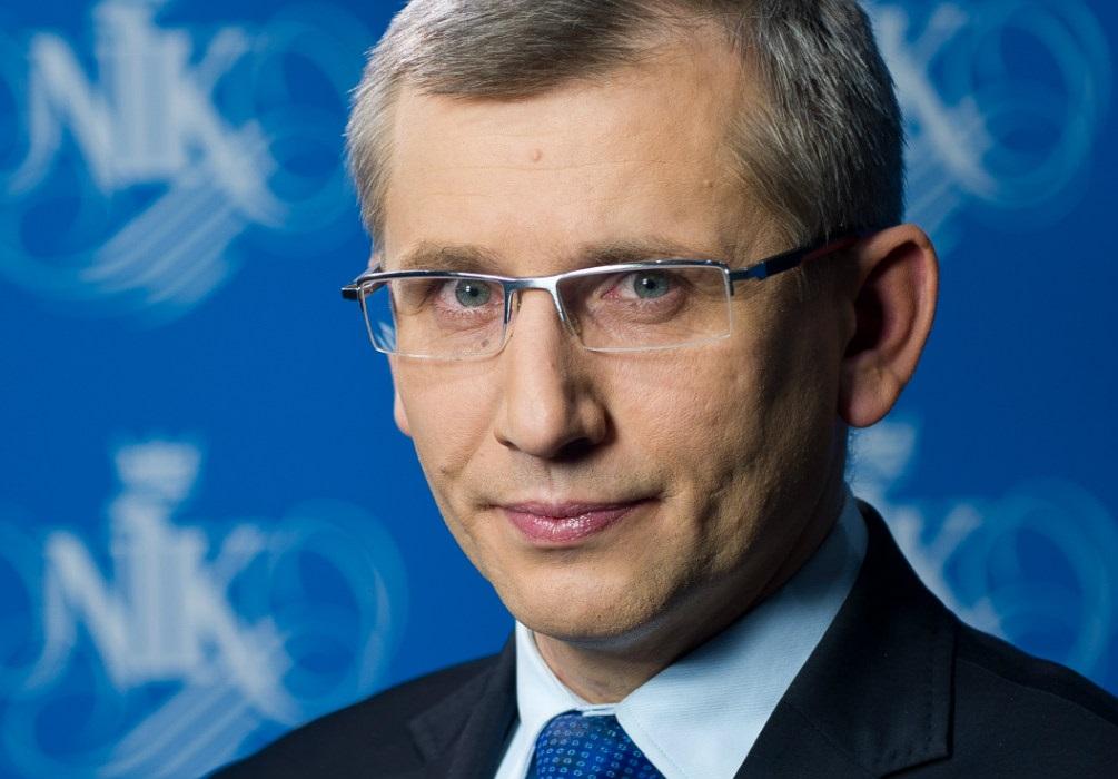 Krzysztof Kwiatkowski, prezes Najwyższej Izby Kontroli złożył rezygnację. Co się stało?