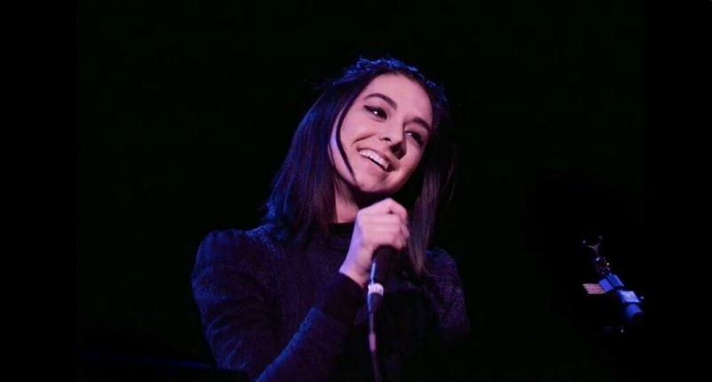 Piosenkarka Christina Grimmie zastrzelona na własnym koncercie