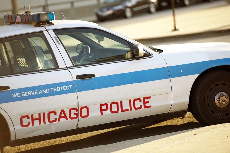 Policja zwiększa patrole w Chicago. Powodem jest masakra w Orlando