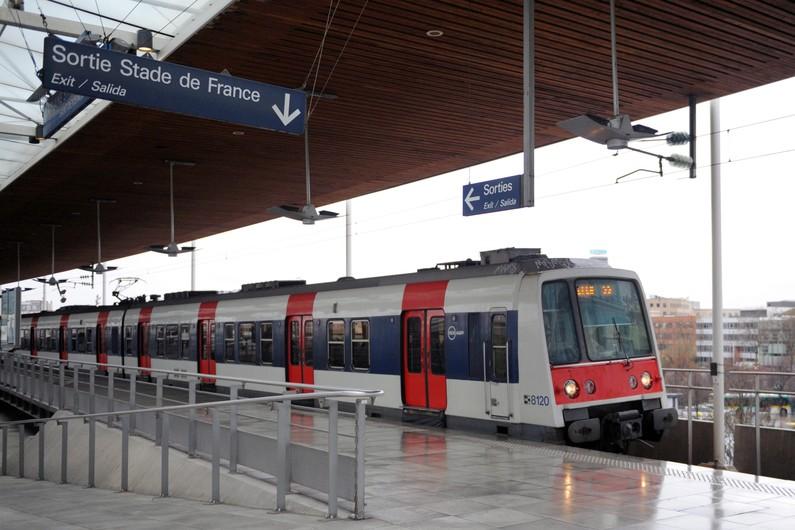 Strajkujący chcą dziś sparaliżować dojazd do Stade de France