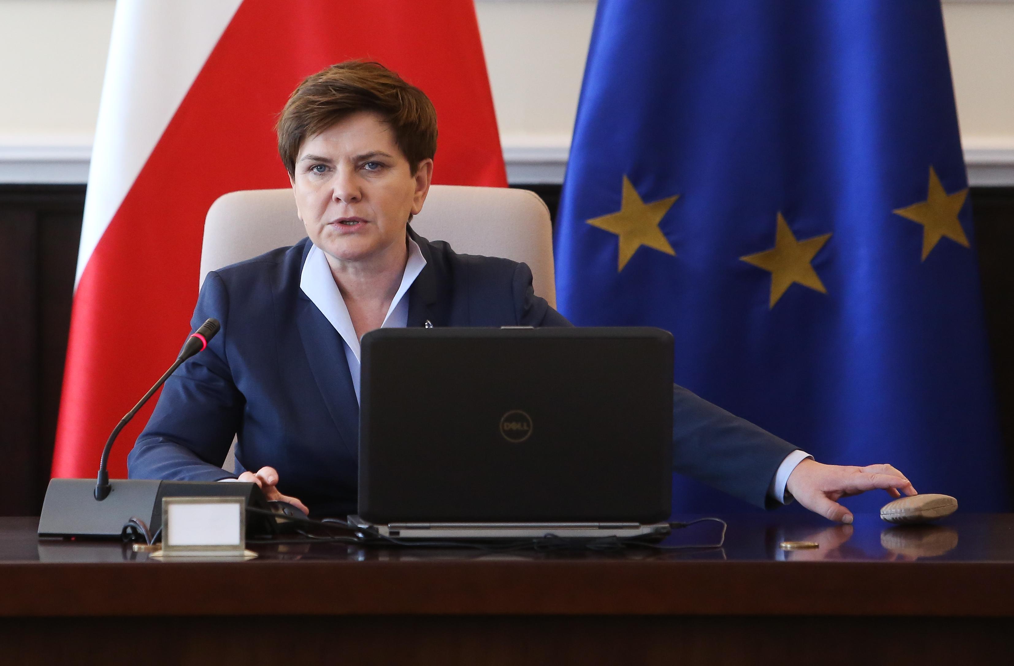 Nowa płaca minimalna 2 000 złotych: skorzysta 1,3 mln Polaków, pracodawcy zaskoczeni