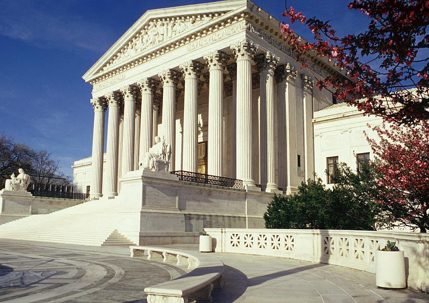 Sąd Najwyższy zablokował wdrożenie dekretów imigracyjnych Baracka Obamy