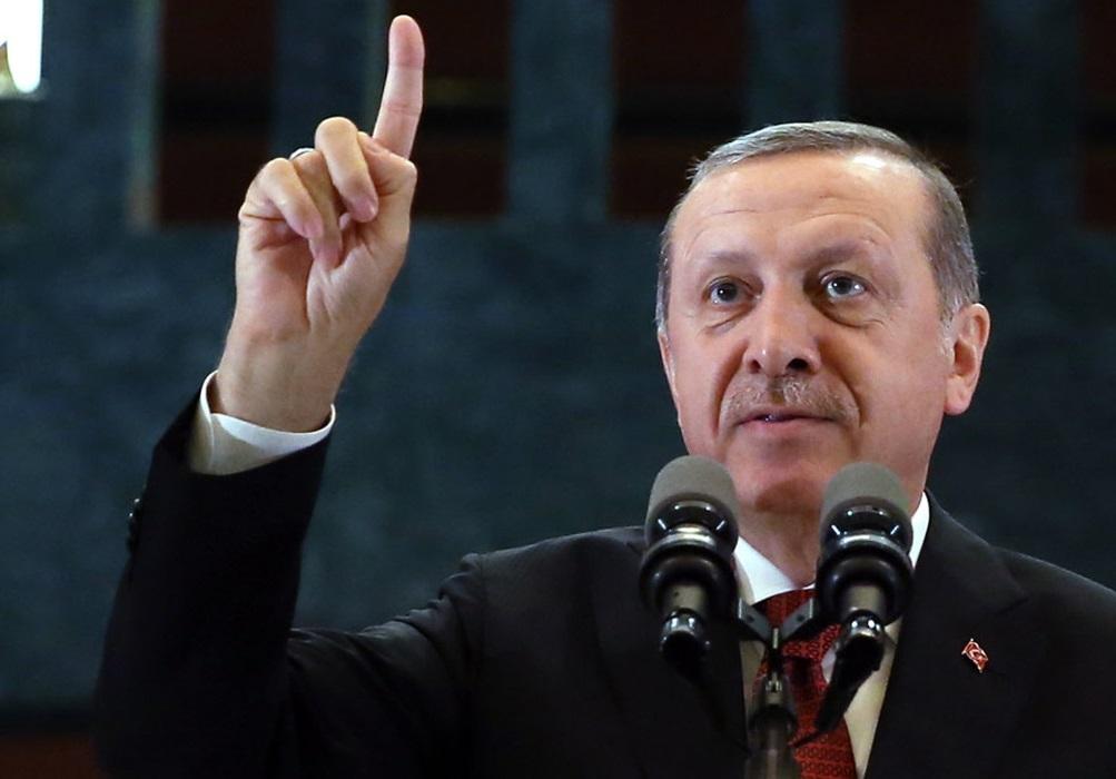 Rosja i Turcja zacieśniają współpracę gospodarczą i militarną.