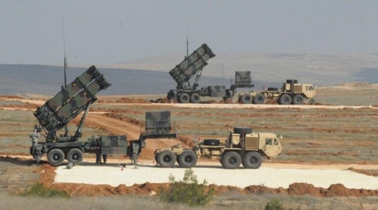 Eksperci o systemie Patriot : Dzięki umowie z USA polska armia dostanie najnowocześniejszą wersję wyrzutni