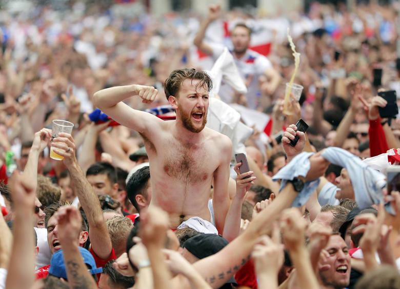 Angielski kibic wygrał milion funtów na finale Euro!
