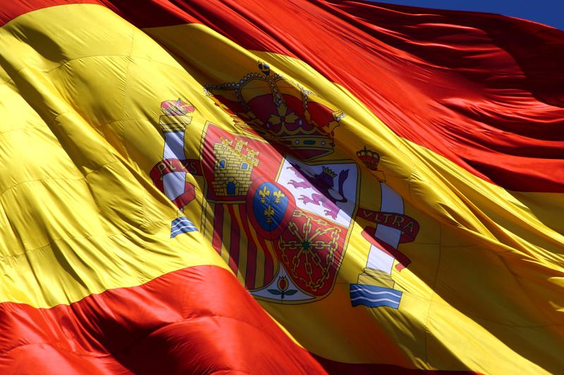 Hiszpania: Puigdemont i czterech członków rządu Katalonii zignorowało wezwanie sądu (aktualizacja)