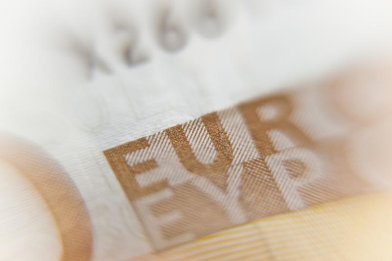Ukraina otrzyma 1 miliard euro kredytu z UE