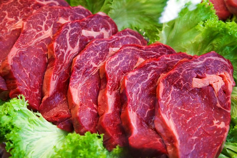 Polska wołowina wraca na rynki Bliskiego Wschodu