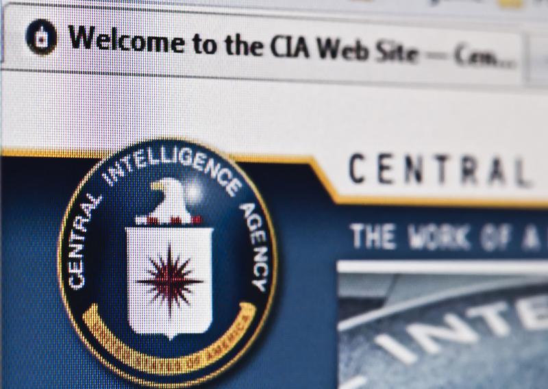 Rosyjski szpieg zmarł w Stanach Zjednoczonych