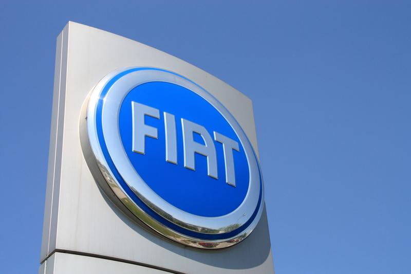 Turyn po ponad 100 latach żegna Fiata